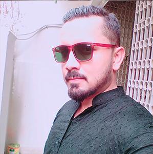 hammad client of Karachi pest Control