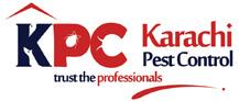 http://karachipestcontrol.com logo